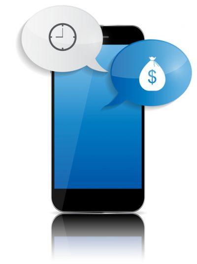 格安SIMの解約料の一覧表 | MVNOごとの契約期間と違約金がすぐわかる
