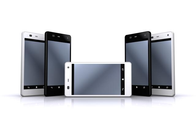 4e04f8f5e1 ZenFone Go【ASUS】のスペックと購入方法 | Sim Good 格安スマホとSIMの ...