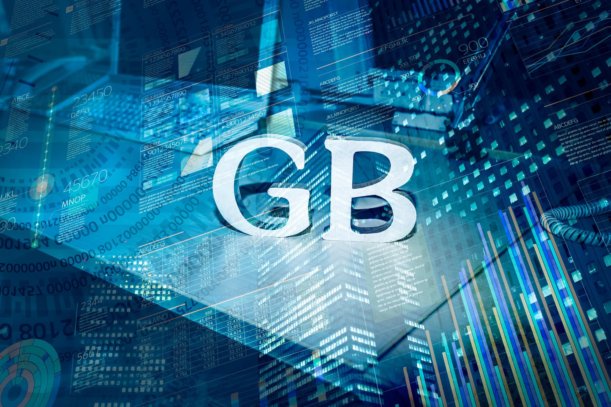 docomo/au/softbankのスマホの利用データ通信容量の調べ方
