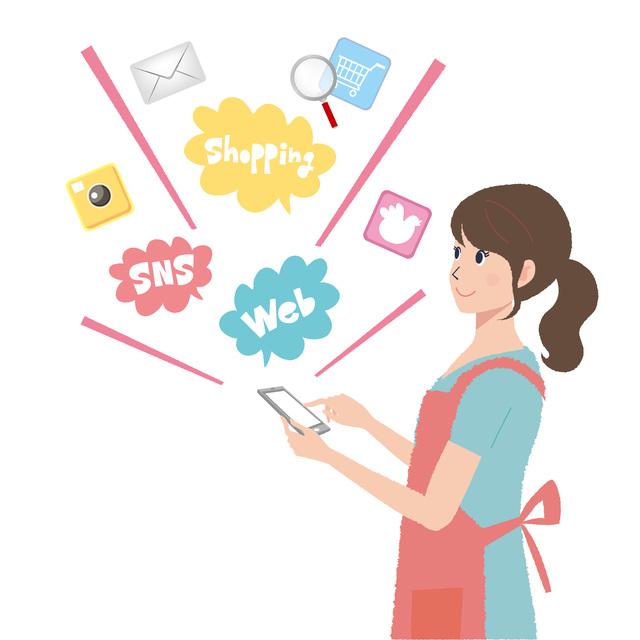 話題のBIGLOBEモバイルはどんな人に合う?|エンタメフリーや特徴、iPhone、シェアSIM