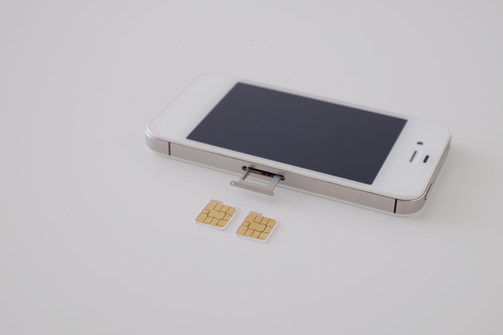 AQUOS mini SH-M03【SHARP】の特徴とスペックのご紹介