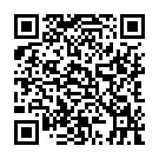 APN設定方法 iPhone版