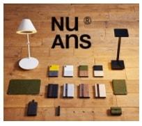NuAns