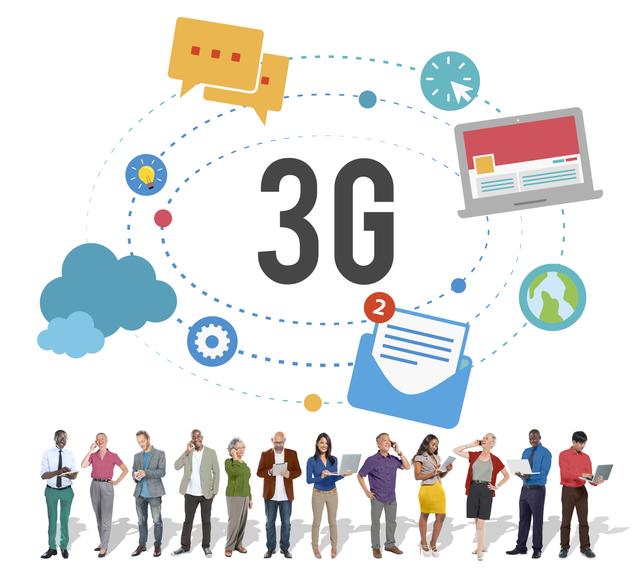 【音声通話SIM】3GBプランの格安SIM6社を比較|使い方別おすすめ