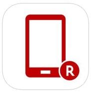 楽天モバイル SIMアプリ