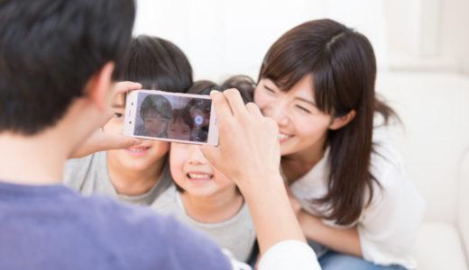 カメラにこだわったスマホのおすすめ5選|セット購入できる格安SIMもご紹介